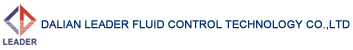 Dalian Lidi fluid control technology Co., Ltd