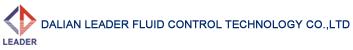 Dalian Lidi fluid control technology Co., Ltd