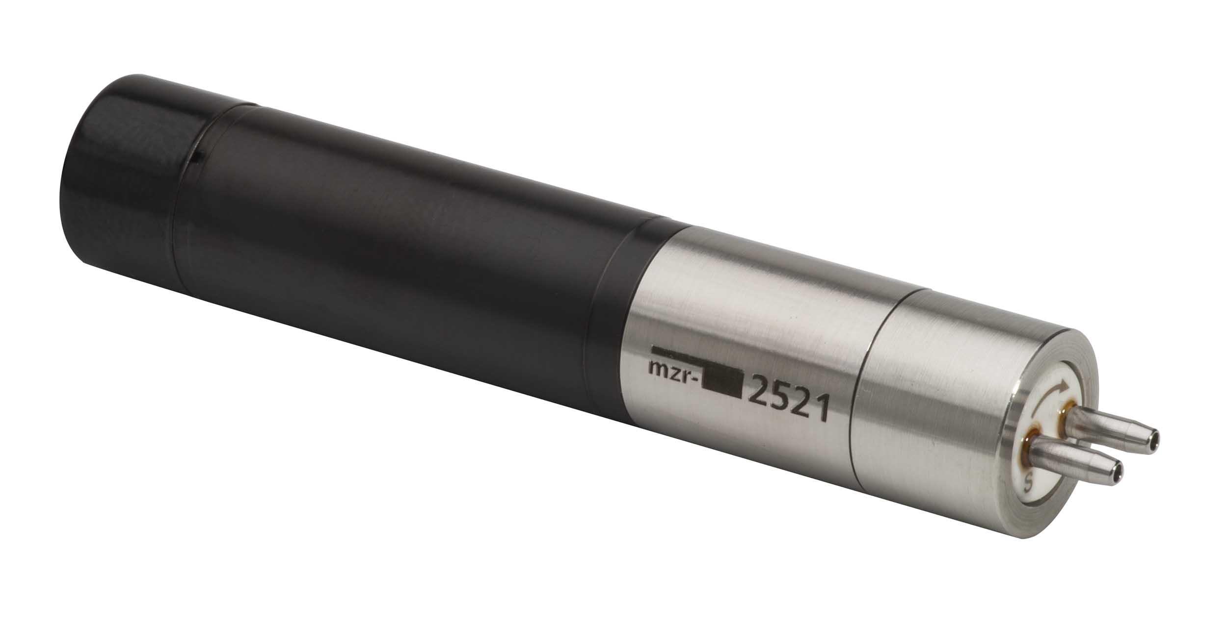 low_pressure_pump_series_mzr-2521.jpg