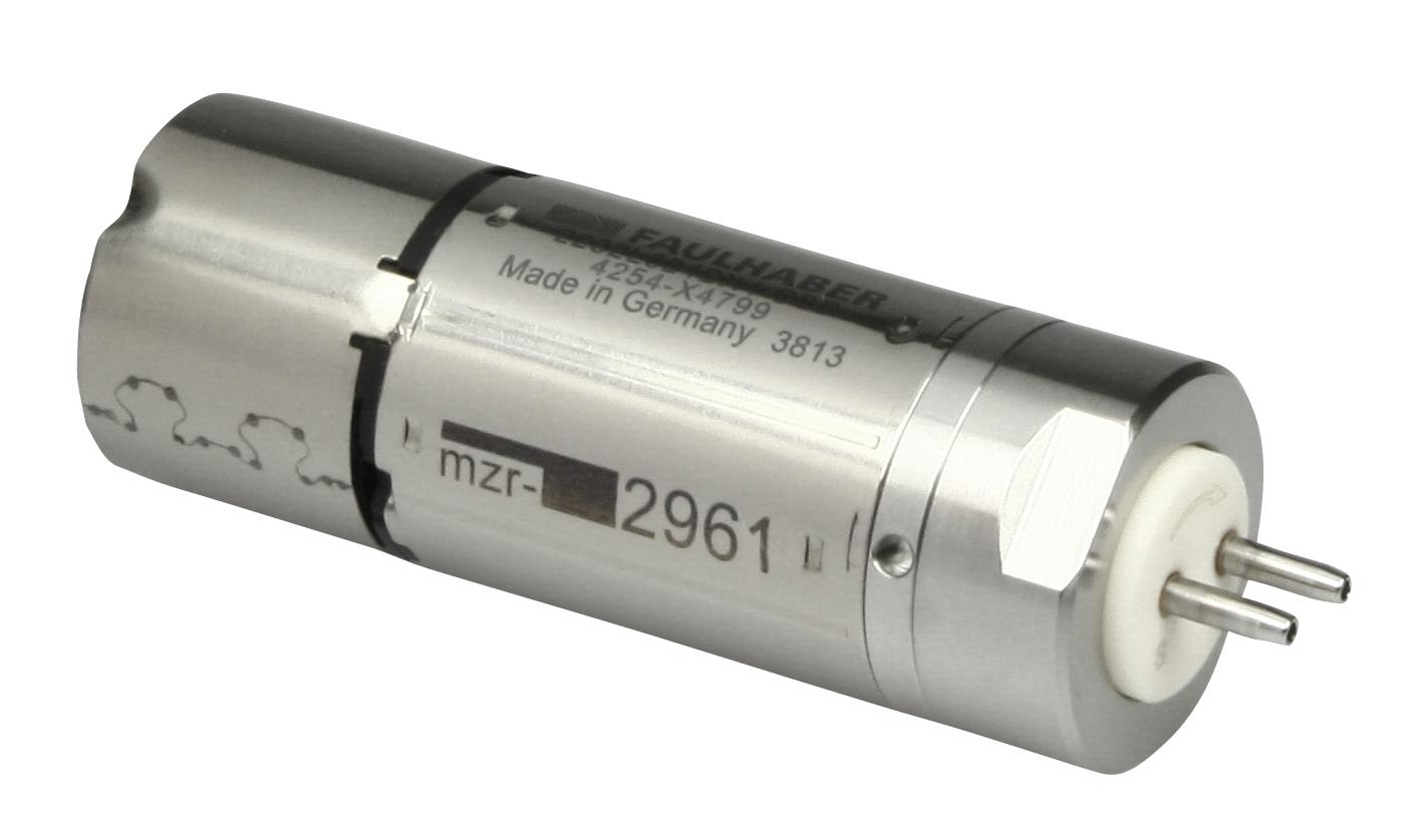 magnetic_hermetic_pump_series_mzr-2961.jpg