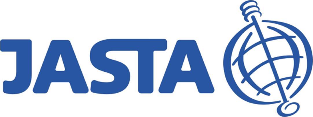jasta logo1.jpg