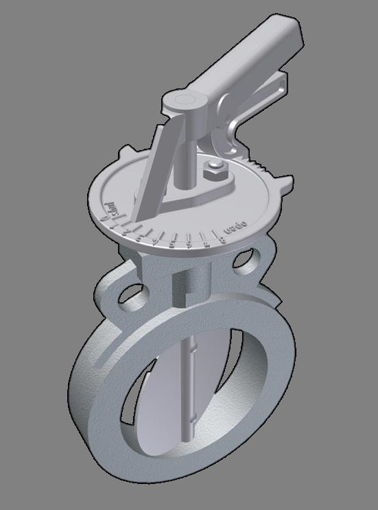 Butterfly valve type GD-6.jpg