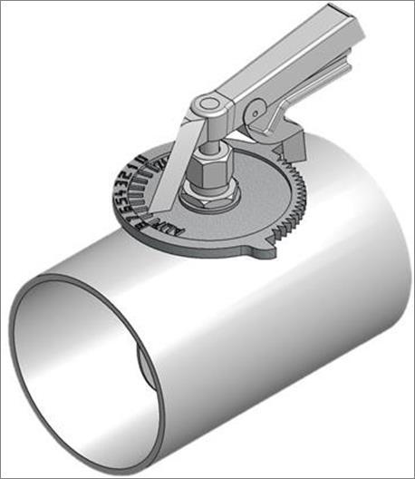 Weld-in valve type EDR.jpg
