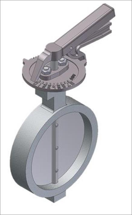 Ventilation butterfly valve type LDK-1.jpg
