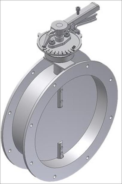 Ventilation valve type LDK-4.jpg