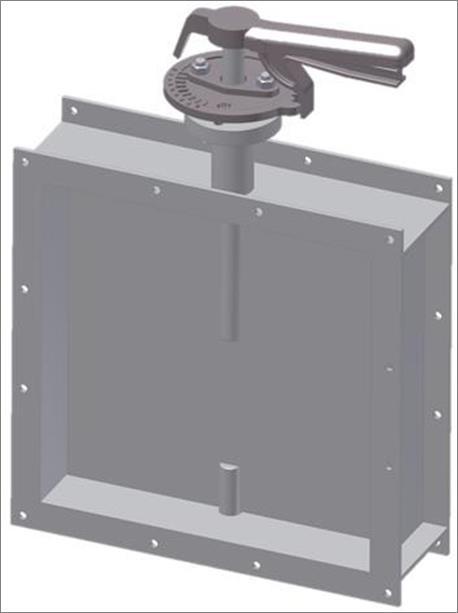 Rectangular valves type RA.jpg