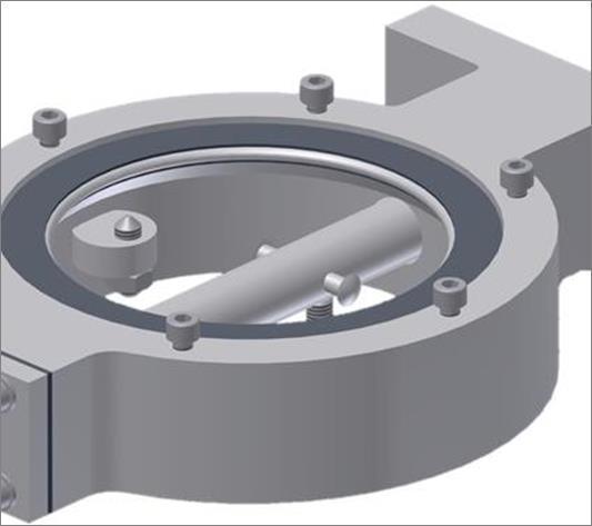Double excentric valve type AB-54.jpg