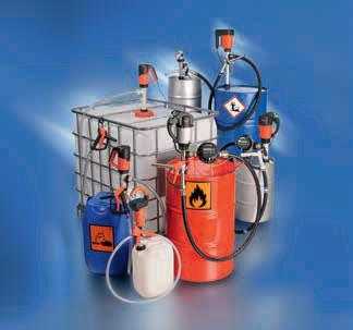 FLUX drum and container pumps.jpg