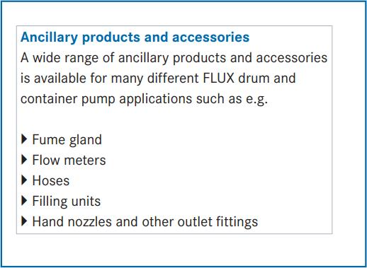 插桶泵技术参数2.jpg