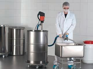 FLUX FOOD − for application in the food industry..jpg