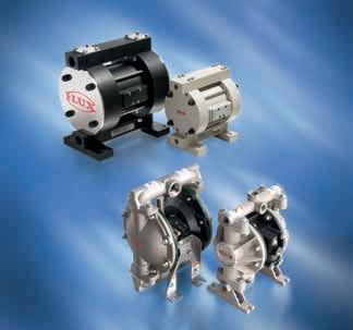 气动隔膜泵.jpg