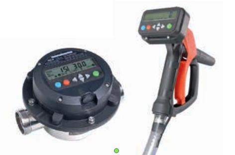 Digital display unit FLUXTRONIC® can be fitted to flow meter or directly to the hand nozzle..jpg