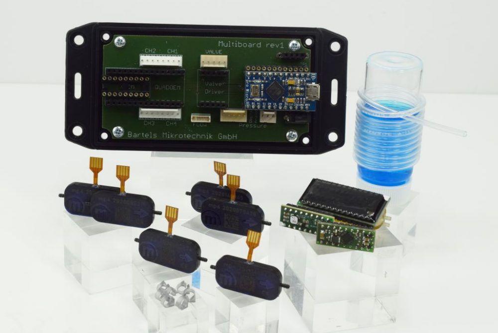 mp-basic kit .jpg